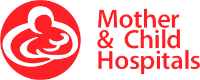Mother & Child Hospitals
