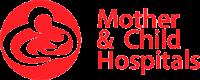 Mother & Child Hospitals